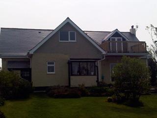 North Cott, Devon