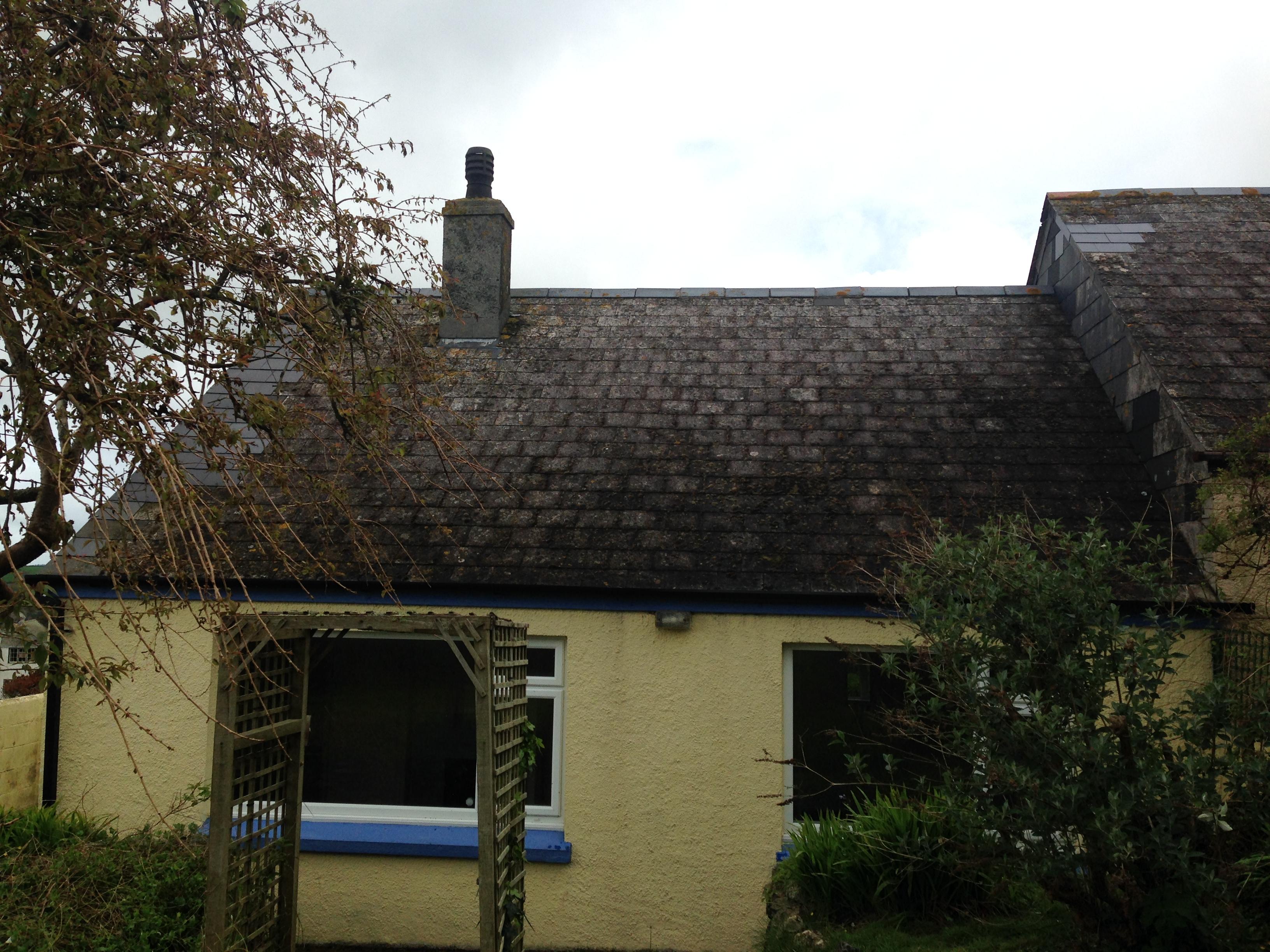 Loft Conversions Cornwall